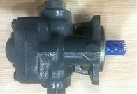 原装正品KRACHT齿轮泵KF3现货多