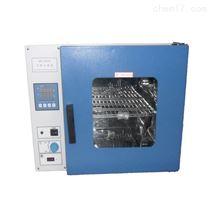 GRX-9203A干烤灭菌器,制药干燥箱