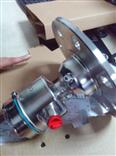 SIEMENS液位计7ML5440-0GB00-0AA2用途