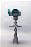 SIEMENS液位计7ME6150-2YA20-2DA1检测说明