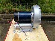 24V直流高压鼓风机可定制