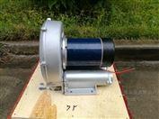 XK0.55KW直流高压鼓风机