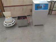 BYS-3型加湿器标养室自动控制仪三件套