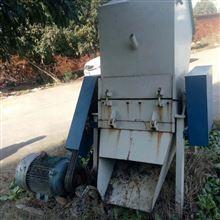 出售二手玉米芯粉碎机8成新上海