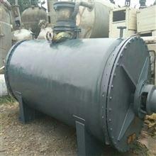二手ZB-6000型耙式真空干燥机发展前景