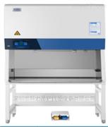 手动 海尔安全柜 新触摸屏 HR1200-IIA2- E