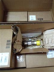 E+H物位计FMU40-ARB2A3超声波测量