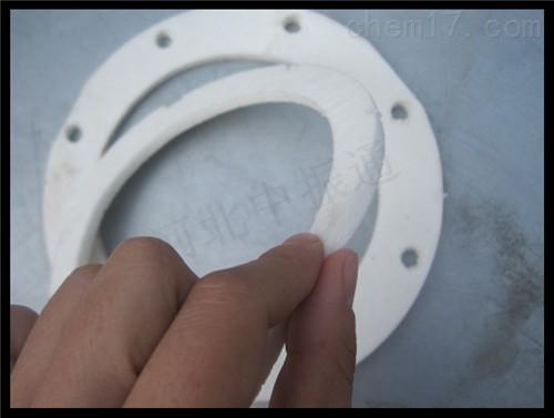 山东陶瓷纤维纸垫专业生产厂家,批发供应!