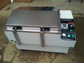 SHA-GW数显高温油浴振荡器