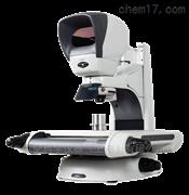 高精度光學測量顯微鏡 Hawk Elite