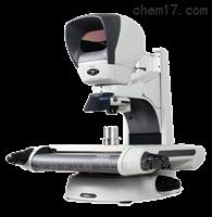 Hawk Elite高精度光学测量显微镜 Hawk Elite