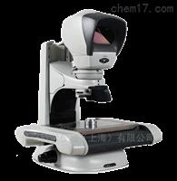 Hawk Duo CNC全自动光学与视频测量 Hawk Duo CNC