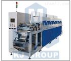 MSK-AFA-MC400多功能涂布機