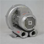 2.2KW旋渦高壓氣泵廠家