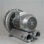 焊接廢氣吸取風機/高壓鼓風機