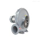 粉粒体输送专用低噪音中压风机