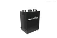 無塵焊接煙塵凈化器1
