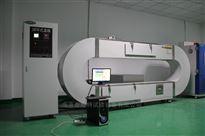 TEST-2000升温快标准温箱