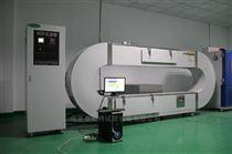 TEST-2000升溫快标準溫箱