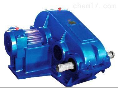 供应:A850,A1000开式齿轮减速机