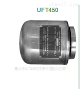 UFT450优惠直供Watson McDaniel疏水阀模块