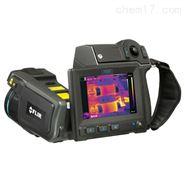 FLIR T600预防性维护专用红外热像仪