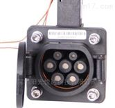 Sun-CB車輛插頭插座插拔力試驗機