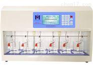 多联电动搅拌器/实验室专用搅拌装置