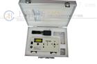 高精度电批扭力测试仪SGHP-10,0.005-1N.m