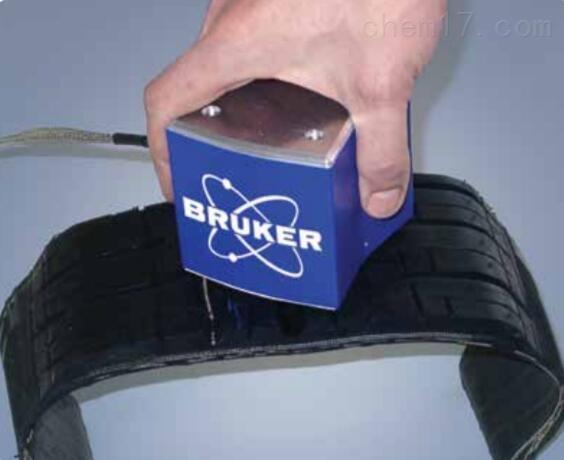 mq-ProFiler时域核磁共振分析仪