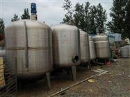上门回收生物发酵罐