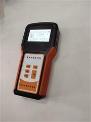 TRS-I土壤水势测定仪