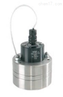 德国VSE流量计VS01EPO12V-32N11/4现货
