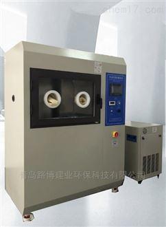 LB-150LB-150低浓度恒温恒湿称重系统空压机分体式