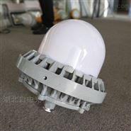 SW7140水電站壁掛式40W泛光照明三防燈
