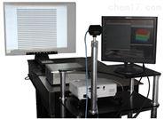 相移栅线投影测量仪