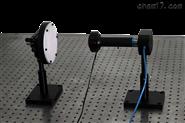 DSC-1000二維數字散斑相關測量干涉儀