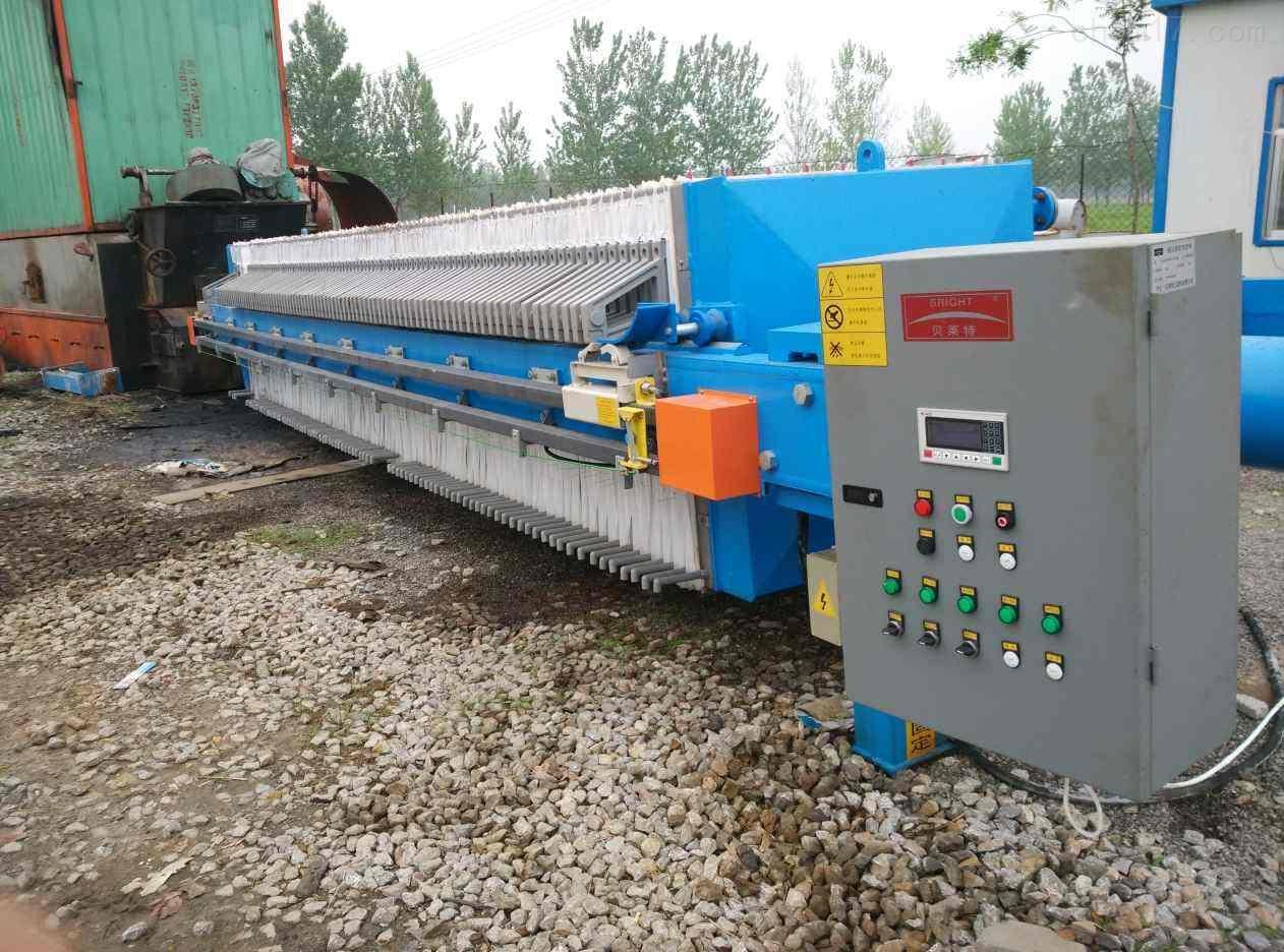 專業回收化工廠車間生産設備