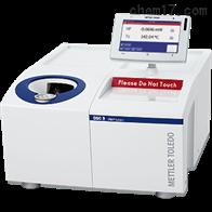 DSC 3DSC 3—差示扫描量热仪