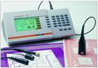 FISCHERSCOPE MMS PCB铜箔测厚仪应用说明