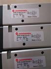 诺冠NORGREN电磁阀SXP9675-170-00特殊要求