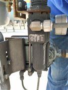 诺冠过滤器B72G-2BK-QD1-RFN