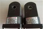 诺冠NORGREN电磁阀V61BADDA-XA020规格