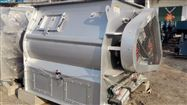 无重力混合机回收
