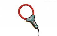 德国进口MiniFlex钳型安培计传感器