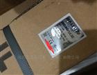巴魯夫閥島BNI006T BNI IOL-751-V11-K007
