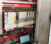 德国西门子控制器维修中心-SINUMERIK