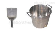 G3集料颗粒表面清洁度P30玻璃过滤器现货