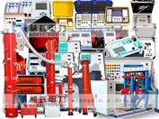 变频耐压设备承装修试二级试验设备租赁