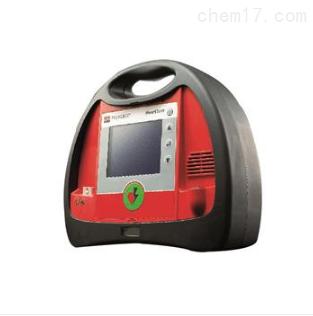 德国普美康自动双向波除颤仪 AED-M